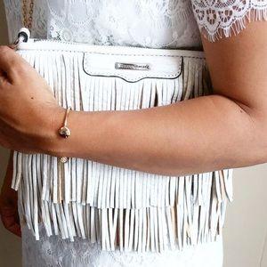 Rebecca Minkoff Fringe Bag